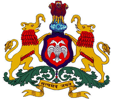 ಕರ್ನಾಟಕ ಗ್ಯಾಸೆಟಿಯರ್ ಇಲಾಖೆ